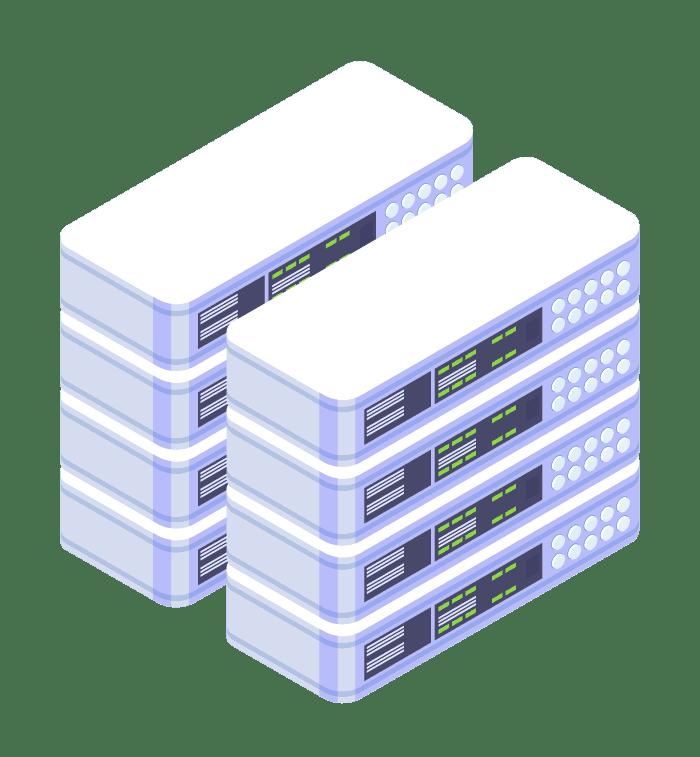 ReactiveServices 2